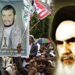 الحوثيون.. بوابة إيران لاستكمال وهم «النفوذ الإقليمي»
