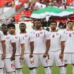 عين الإمارات على خليجي 23 لكن عقلها مشغول بكأس آسيا