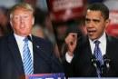 فيديو| أوباما: قدمت المشورة لترامب وأتوقع أن يمضي في خطته الانتخابية