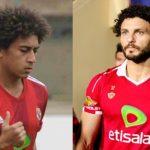 الإصابات ترهق لاعبي الأهلي المصري قبل استئناف الدوري