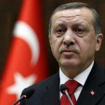 وزير ألماني: أردوغان يجازف بعلاقة تمتد لقرون مع ألمانيا