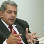 عمرو الجارحي: مصر تطرح سندات دولية بقيمة 1.5-2 مليار دولار الأسبوع المقبل