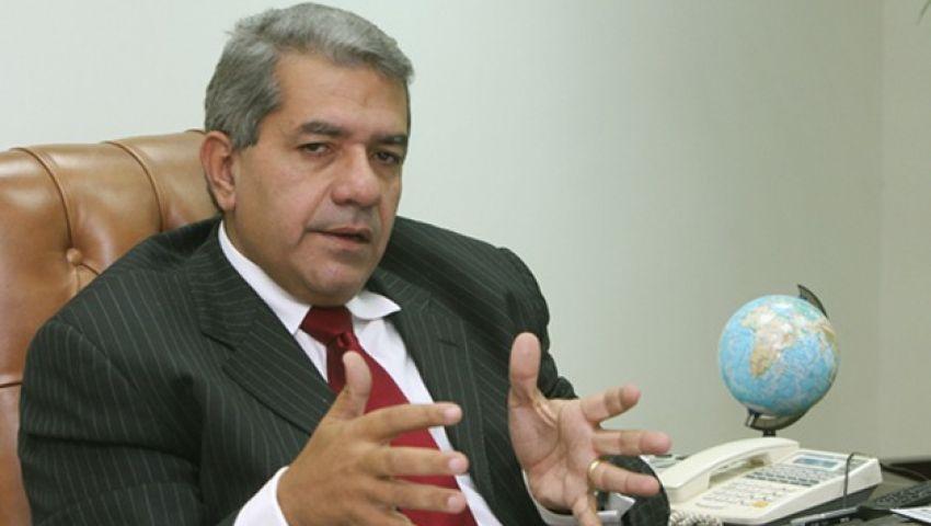 Image result for وزير: مصر ستخفض سعر الدولار الجمركي خلال يومين ليتناسب مع السعر الجديد للعملة