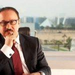 المصرية للاتصالات تقدم خدمات المحمول في الخارج قبل نهاية 2018