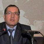 التغيير الوزاري بالجزائر يشمل وزير الطاقة بوطرفة