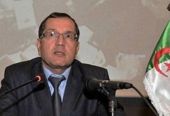 الجزائر: تمديد خفض إنتاج «أوبك» يقلص التخمة بنهاية السنة