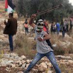 السجن 18 عاما لمقدسي لطعنه إسرائيليين اثنين
