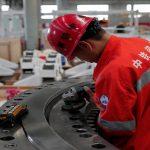 نمو الصادرات الصينية الشهر الماضي بنسبة تفوق التوقعات