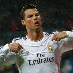 ريال مدريد يؤكد على مكانته ضمن فرق الصفوة بأوروبا رغم تصريحات رونالدو