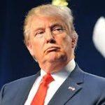 فيديو  محلل: الرئيس الأمريكي المنتخب ليس ديكتاتورا
