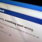 فيسبوك يوفر أداة مراقبة للسماح له بدخول الصين