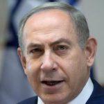 نتنياهو يمنع المسؤولين الإسرائيليين من التعليق على استفتاء كردستان