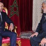 بعد تعثر مشاورات تشكيل الحكومة.. هل يعود المغرب لصناديق الاقتراع؟