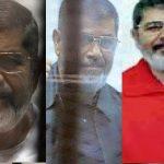 محكمة مصرية تصدر قرارا في قضية إسقاط الجنسية عن الرئيس المعزول مرسي