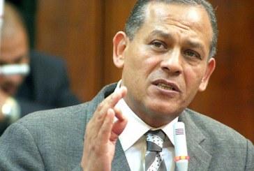 بماذا علق النائب أنور السادات على اتهامه بتسريب قانون الجمعيات الأهلية؟