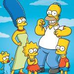منتج مسلسل عائلة سيمبسون يلغي حلقة يظهر بها صوت مايكل جاكسون