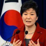 المحكمة الدستورية: لم يتحدد بعد موعد لجلسة مساءلة رئيسة كوريا الجنوبية