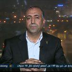 فيديو| محلل فلسطيني: مصر استخدمت «المناورة السياسية» لتمرير قرار وقف الاستيطان