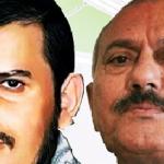 صالح يفضح الحوثيين: سأبيعهم للتحالف إذا لم يرضخوا