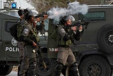 الاحتلال الإسرائيلي يُمدّد إغلاق مؤسسة «بيت الشرق» في القدس 6 شهور