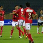 الأهلي يتعثر مجددا ويتعادل مع وادي دجلة في الدوري المصري