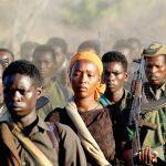 مسؤول: مسلحون يقتلون 20 على الأقل في إقليم أوروميا الإثيوبي