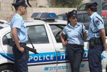 إسرائيل تمنع دخول ناشط بريطاني مؤيد للفلسطينيين إلى أراضيها