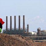 فقدان أثر مهندس ألماني وثلاثة أتراك في جنوب ليبيا