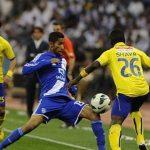 آل الشيخ: الدوري السعودي 16 فريقا اعتبارا من الموسم القادم