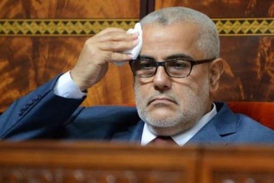 تصاعد الخلافات بين «العدالة والتنمية» والداخلية المغربية لتصنيف جماعات مرتبطة بالإخوان بـ«المتطرفة»
