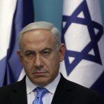 نتنياهو يعتزم شق طرق التفافية لربط مستوطنات الضفة الغربية غير المعترف بها دوليا