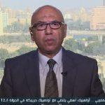 فيديو| خبير: تصفية أمير التنظيم الإرهابي تؤكد اقتراب نهاية العملية «سيناء 2018»