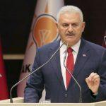 الدنمارك تلمح بعدم الرغبة في استقبال رئيس وزراء تركيا بعد أزمة هولندا