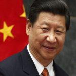 الرئيس الصيني يعرض على اليونان المثقلة بالديون دعما قويا