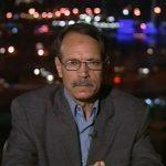 فيديو  خبير مصري: تصريحات وزير الخارجية الإثيوبي حول سد النهضة «مراوغة سياسية»