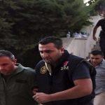 تركيا تعتقل 189 محاميا فيما يتعلق بمحاولة الانقلاب الفاشلة