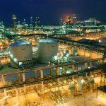 قطر غاز تبلغ جيرا اليابانية أنه لا تأثير على إمدادات الغاز المسال