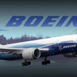 بوينج تعلن أنها لن تسلم أي طائرات لإيران بسبب العقوبات الأمريكية