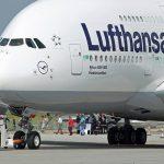 دير شبيجل: ألمانيا ستحصل على حصة 25.1% في لوفتهانزا