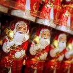 السياسة تخيم على عيد الميلاد بأمريكا مع احتمال إغلاق الحكومة