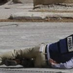 مراسلون بلا حدود: 50 صحافيا قتلوا في دول لا تشهد حروبا