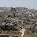 الاحتلال يقرر بناء 14 ألف وحدة استيطانية في القدس الشرقية