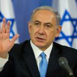 مكتب نتنياهو: سفارة إسرائيل في الأردن ستستأنف أعمالها على الفور