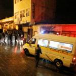 «داعش» يعلن مسؤوليته عن هجوم الكرك بالأردن