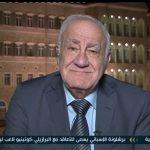 فيديو| أسباب طلب تركيا من التحالف الدولي دعم عملياتها قرب مدينة الباب