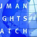 «هيومن رايتس ووتش»: اللاجئون المعاقون يواجهون «الإغفال» في اليونان