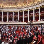 مسؤول بمجلس الشيوخ الفرنسي يواجهالتجسس لحساب كوريا الشمالية