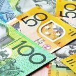 ارتفاع دولار نيوزيلندا واليورو قبل اجتماع المركزي الأوروبي