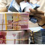 ثروة أربعة أشخاص في إندونيسيا تفوق ما يملكه مئة مليون من فقرائها