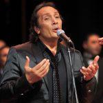 علي الحجاريغني لفلسطين في «الصحفيين» المصرية
